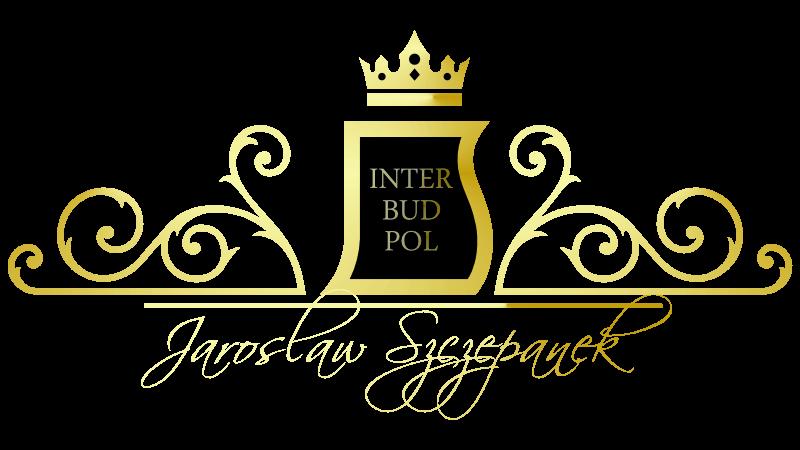 Firma INTER-BUD-POL Jarosław Szczepanek